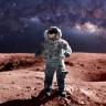 NASA'nın Uzay Yürüyüşü Takvimi, 2 Milyar Dolarlık Ekipmanı Riske Atıyor