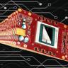 Silikon Vadisi'ndeki 'Silikon'u Temsil Eden Şirket Intel'in Milyar Dolarlık Dönüşümü