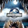 Jurassic World'ün Son Fragmanı Yayımlandı