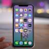 Vietnamlı GSM Operatörü, iOS 13.3'ün Önümüzdeki Hafta Yayınlanacağını Doğruladı