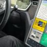 Tesla, Araç Sahiplerine Ücretli Bir Abonelik Sistemi Sunmaya Hazırlanıyor