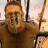 Mad Max: Fury Road'un Devam Filmiyle İlgili Heyecanlandıran Açıklama
