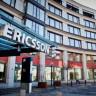Ericsson, Rüşvet Gibi Suçlar Sebebiyle 1,1 Milyar Dolar Cezaya Çarptırıldı