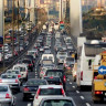 Zorunlu Trafik Sigortasının Yeni Yıl Fiyatları Belli Oldu