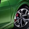 Audi'ye Göre 23 inç'ten Büyük Tekerlekler, Bir Anlam İfade Etmiyor