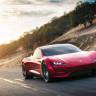 Tesla, İlk Göz Ağrısı Roadster'ların Sahiplerine Özel Hizmet Verecek