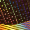 TSMC, 5 nm'lik İşlemcilerin Yolunu Açıyor