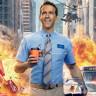Ryan Reynolds'lu GTA V: Free Guy Filminden İlk Fragman Geldi