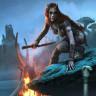 Bethesda, The Elder Scrolls: Legends Çalışmalarını Durdurdu