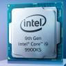 Intel Core i9-9900KS Tüm Çekirdeklerde 6,9 GHz Hıza Ulaşarak Rekor Kırdı