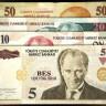 Merkez Bankası'ndan YTL İbareli Banknotlar İçin Son Uyarı