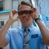 Ryan Reynolds Açıkladı: Free Guy, Şimdiye Kadar Yaptığım En İyi Film