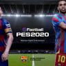 Konami, eFootball PES 2020'nin 3.0 Güncellemesini Yayınladı: İşte Yenilikler