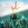 2K Games, Yeni Bir BioShock Oyunu Geliştirdiklerini Duyurdu