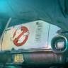 Ghostbusters: Afterlife'tan İlk Fragman Yayınlandı