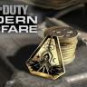 Call of Duty: Modern Warfare'de Oyuncuları Para Harcamaya İten Bir Sistem Olduğu İddia Edildi