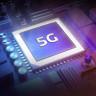 Samsung, Bütçe Dostu 5G Destekli İşlemciler İçin MediaTek ile Anlaşacak