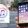 iPhone'a Neden APK Yüklenmez? iOS'a Özel IPA Dosyaları Nasıl Yüklenir?