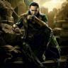 Disney+'ta Yayınlanacak Loki Dizisinin Proje Adı Değişti