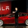Tesla'nın Motor İzolatörüne Türk Şirket Talip Oldu
