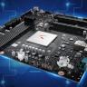 Huawei'nin Kunpeng 920 İşlemcili İlk PC Anakartının Özellikleri Belli Oldu