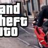 Sıkı Durun: Rockstar Games, GTA 6'yı Bu Hafta Duyurabilir