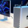 Tam Paketi Bir Ev Parasına Satılan Apple Mac Pro'nun Türkiye Fiyatı Açıklandı