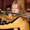 Gelin Geri Dönüyor: Quentin Tarantino'dan Kill Bill 3 Müjdesi