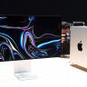 Apple, Yeni Mac Pro'nun Aksesuarlarını 'Enteresan' Fiyatlarla Satışa Sundu