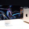 Apple'dan Araba Fiyatına Sahip Pro Display XDR İçin Temizlik Uyarısı