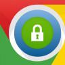 Google Chrome, Şifrelerin Çalınmasına Karşın Kullanıcıları Uyaracak