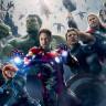Marvel Patronu Açıkladı: 'Endgame' Kadar Mükemmel Bir Film Daha Gelecek