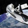 Türk Çiftin Uzay Aracı, NASA Projesi Kapsamında Ay'a Gidecek