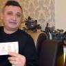 Hatalı Üretilen 50 TL'lik Banknot, 50 Bin TL'den Satışa Çıkarıldı