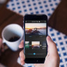YouTuberlar Gibi Video Düzenlemenizi Sağlayan 10 Mobil Uygulama