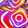 Instagram Hikayeler'e 'Kartlar' İsminde Bir Özellik Geldi