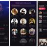 TikTok'un Geliştiricisi, Spotify Benzeri Bir Müzik Uygulaması Test Ediyor