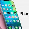 Yeni iPhone SE 2'nin Küçük Bir iPhone 11'i Andıran Konsept Tasarımı