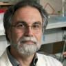 Nobel Sahibi Bilim İnsanından 5 Bilimsel Tavsiye