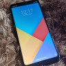 Xiaomi Redmi 6 ve 6A MIUI 11 Güncellemesini Aldı