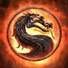 Mortal Kombat Filminin Vizyon Tarihi Sürpriz Bir Kararla Öne Çekildi