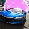Forza Horizon 4'e Ücretsiz Bir Battle Royal Modu Geliyor