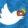 Twitter Artık Paylaşılan JPEG Görüntülerin Kalitesini Düşürmeyecek