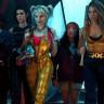 IMDb, 2020 Yılının En Çok Beklenen 10 Filmini Açıkladı