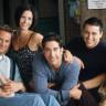 Friends'in Netflix'ten Ne Zaman Kaldırılacağı Belli Oldu