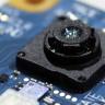 Sony, Akıllı Telefon Kameralarına Sınıf Atlatacak '2x2 OCL' Teknolojisini Duyurdu