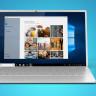 Microsoft'un 'Telefonunuz' Uygulamasıyla Artık PC Üzerinden Arama Yapılabiliyor