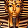 Firavun Tutankamon'un Mezarından Günümüze Ulaşan 15 Tuhaf Şey