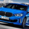 Yeni BMW 1 Serisi, Yalnızca 5 Yıl Üretimde Kalacak
