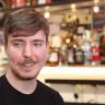 2019 Yılında Videoları En Çok İzlenen YouTuber Açıklandı